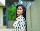 பெரிய ஹீரோ படம் என்றால் அம்மா வேடங்களாக வருகின்றன- ரம்யா நம்பீசன்