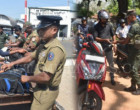 பொதுமக்களுக்கு விடுத்துள்ள முக்கிய வேண்டுகோள்.!:வவுனியாவில் குவிக்கப்பட்டுள்ள இராணுவத்தினர்