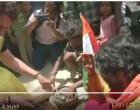 'அசால்ட்ப்பா இதெல்லாம்'.. மீன் பிடிப்பதுபோல் பாம்பைப் பிடித்து விளையாடும் பிரியங்கா.. வைரல் வீடியோ!