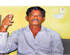 த.தே.கூ   முன்னாள் எம்.பி. பியசேனவுக்கு 4 வருடக் கடூழியச் சிறை