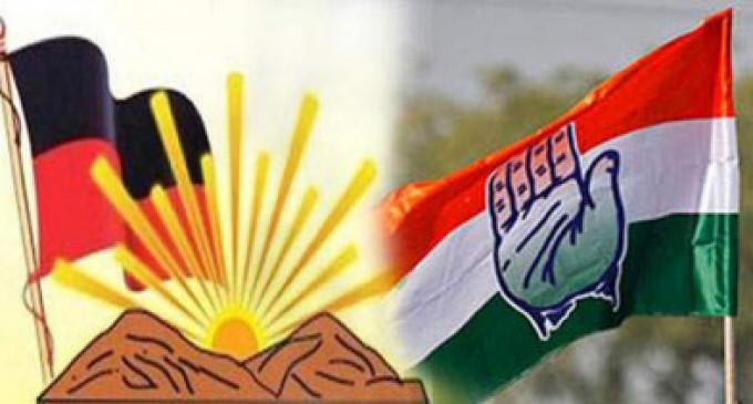 மக்களவைத் தேர்தல் 2019: தமிழகத்தில் 36 தொகுதியில் திமுக முன்னிலை நிலவரம்