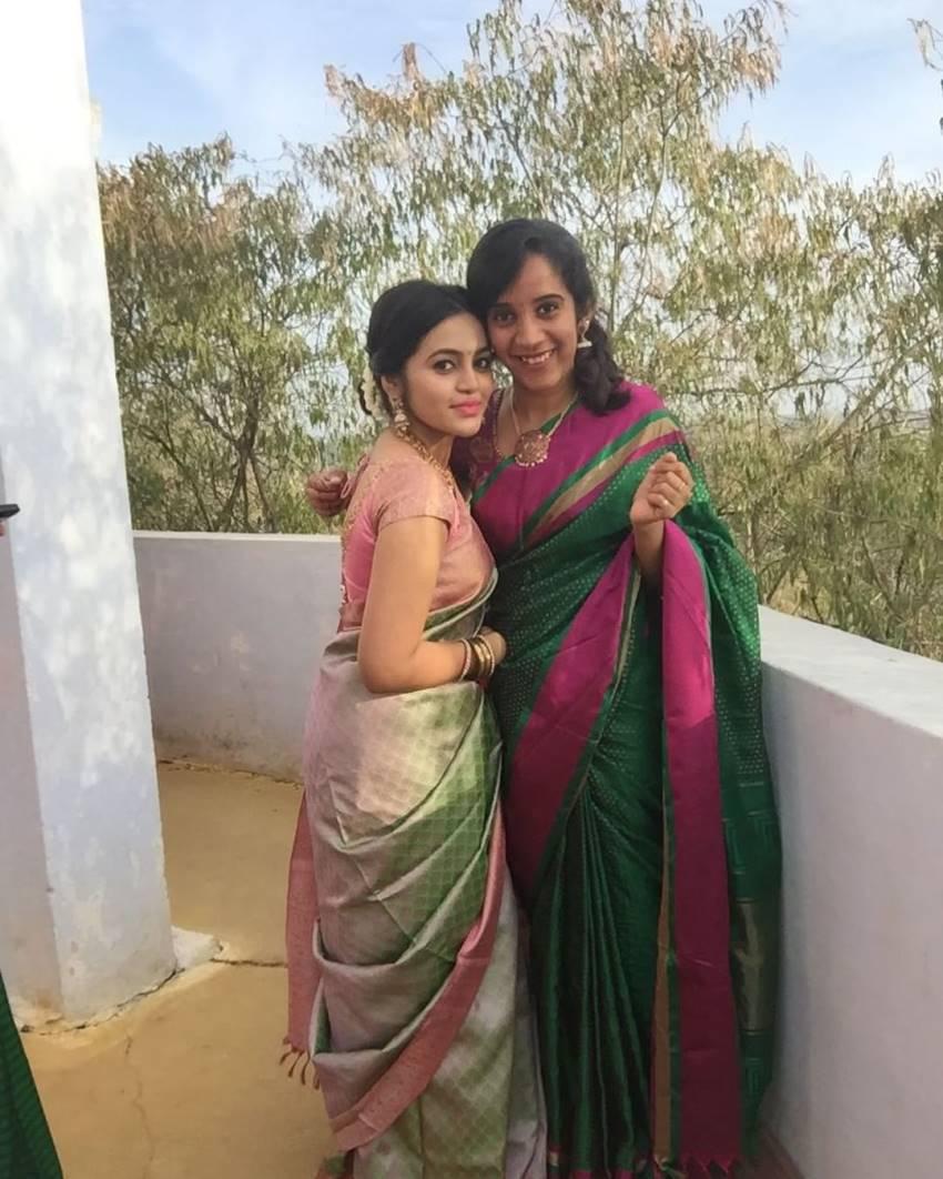 gv-bhavani-sister-of-gv-prakash-unseen-photos_155841804120 ஜி வி பிரகாஷுக்கு இப்படி ஒரு அழகானா சகோதரியா? ஜி வி பிரகாஷுக்கு இப்படி ஒரு அழகானா சகோதரியா? gv bhavani sister of gv prakash unseen photos 155841804120