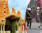 எனது கணவரும் இன்னும் சிலரும் சேர்ந்து நல்லூர் ஆலயத்தை வரும் 18ஆம் திகதி தாக்குவோம் – கிடைக்கபெற்ற மிரட்டல் கடிதம்