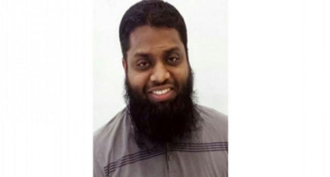 இலங்கை குண்டுவெடிப்பு: தவ்ஹீத் ஜமாத்தின் தலைவர் சஹ்ரான் ஹாஷிம் பலியானது உறுதி