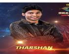 விஜய் டிவியின் நட்சத்திர நிகழ்ச்சியான  'பிக் பாஸ் 3' இல் களமிறங்கியுள்ள  யாழ்பாணத்து தமிழன்!!