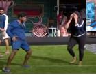 விஜய் டிவியின் நட்சத்திர நிகழ்ச்சியான 'பிக் பாஸ் 3  ': இரண்டாம் நாள் நிகழ்வு (BIGG BOSS TAMIL DAY 02 | EPISODE 03)