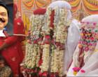 முஸ்லிம்கள் பல பெண்களை திருமணம் செய்வதை தடைசெய்வோம்!!-  மஹிந்த ராஜபக் ஷ கூறுகிறார்