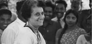 இந்திரா காந்தியின் கொலைக்கு காரணமான ஆப்ரேஷன் ப்ளூ ஸ்டார் – 35 ஆண்டுகளுக்கு முன்