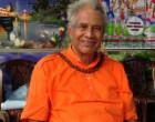 இலங்கை சிவசேனை: பேசப்பட வேண்டிய அயோக்கியர்களின் யோக்கியதை