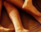 உல்லாசமாக இருந்ததை நேரில் பார்த்ததால் சிறுவன் கொலை: கள்ளக்காதல் ஜோடிக்கு ஆயுள் தண்டனை