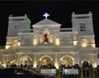 கொச்சிக்கடை புனித அந்தோனியார் தேவாலயம் மீண்டும் திறப்பு- வீடியோ