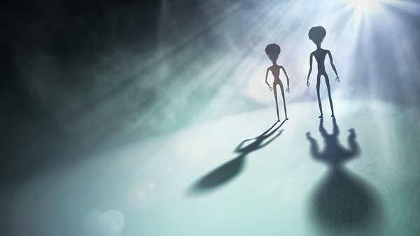 """nasa-alien-etjtj-rh-dg-1561696674 அமெரிக்க ராணுவத்திடம் """"ஏலியன் டெக்னாலஜி"""" இருக்கிறது! வைரலாகும் வீடியோ! அமெரிக்க ராணுவத்திடம் """"ஏலியன் டெக்னாலஜி"""" இருக்கிறது! வைரலாகும் வீடியோ! nasa alien etjtj rh dg 1561696674"""