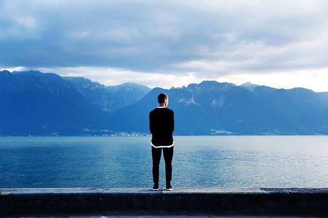 solitude-455768_640_11474