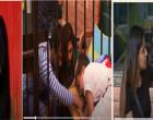 எல்லா பெண்களும் ஏன், எதற்காக அழுகின்றார்கள்?? ஒன்றுமே புரியவில்லை!! :பிக் பாஸ் -3′ இருபத்து ஆறாம்  நாள் (BIGG BOSS TAMIL DAY 26| EPISODE 27)- வீடியோ