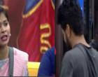 சண்டைக் களமாக தொடங்கும் பிக்பாஸ் நிகழ்ச்சி: 'பிக் பாஸ் 3 ': ஒம்பதாம் நாள் நிகழ்வு (BIGG BOSS TAMIL DAY 09| EPISODE 10)- வீடியோ