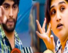 வனிதா மீது பொங்கியெழுந்த Tharshan!!: 'பிக் பாஸ் -3′ பதின் ஒன்பதாம்  நாள் (BIGG BOSS TAMIL DAY 19| EPISODE 20)- வீடியோ