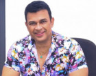 38 ஆண்டுகளுக்கு பிறகு உயர்தர தேர்வு எழுதவுள்ள இலங்கை அமைச்சர்
