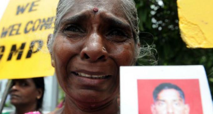 இலங்கை ராணுவம்: இறுதிக்கட்ட யுத்தத்தில் விடுதலைப் புலிகள் யாரும் ராணுவத்திடம் சரணடையவில்லை