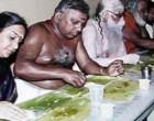 உண்மையிலேயே சரவணபவன் ராஜகோபால் எப்படி பட்ட மனிதர் தெரியுமா வெளிவரும் உண்மை தகவல்