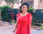 நடிகை அதுல்யாவின் வைரலாகும் இன்ஸ்டா வீடியோ