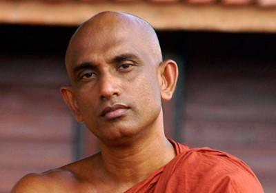 "Rathana-2  ""ஒரே இனத்தை உருவாக்க வேண்டுமாயின் உயர்தர மாணவர்களுக்கு இராணுவ பயிற்சி"" Rathana 2 e1563292004199"