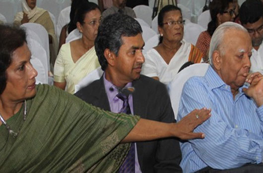 Sambanthan-chanrika இராஜதந்திர வீழ்ச்சி!! – கருணாகரன் (கட்டுரை) இராஜதந்திர வீழ்ச்சி!! – கருணாகரன் (கட்டுரை) Sambanthan chanrika