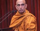 '90,000 பௌத்த மக்கள் பேர் மதம் மாற்றப்பட்டுள்ளனர்- அதுரலிய ரத்தன தேரர்