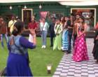 (.பிக் பாஸ் வீட்டைவிட்டு வெளியேற்றப்பட்ட பாத்திமா!! : 'பிக் பாஸ் -3′ பதின்நான்காம் நாள் (BIGG BOSS TAMIL DAY 14| EPISODE 15)- வீடியோ