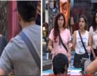 'பிக் பாஸ் 3 ' பத்தாம் நாள்  சண்டைகளம்!! (BIGG BOSS TAMIL DAY 10| EPISODE 11)- வீடியோ