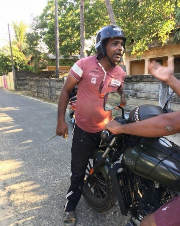 fdar-01-696x873 சுவிஸில் இருந்து யாழ்ப்பாணம் வந்தவர் மீது கொடூர தாக்குதல் சுவிஸில் இருந்து யாழ்ப்பாணம் வந்தவர் மீது கொடூர தாக்குதல் fdar 01