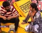 Friendship-க்கும் மேல!!: பிக் பாஸ் -3′ இருபத்து இரண்டாம்   நாள் (BIGG BOSS TAMIL DAY 22| EPISODE 23)- வீடியோ