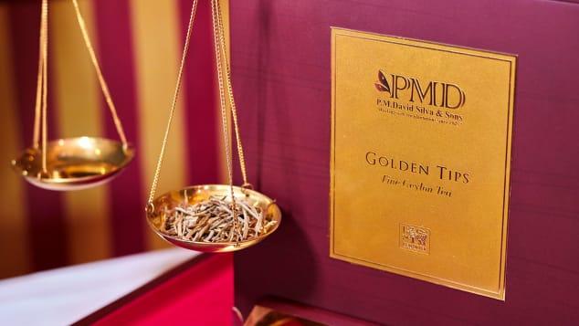 http _cdn.cnn.com_cnnnext_dam_assets_190716111434-most-expensive-tea---rubens-golden-tips-001  ஒரு கப் 'டீ' ரூ.13,800.. அப்படி என்ன ஸ்பெஷல்? http  cdn