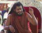உதய சூரியனை  40 நிமிடங்கள் தாமதமாக உதிக்கச் செய்த நித்தியானந்தா!! : நகைச்சுவை வீடியோ