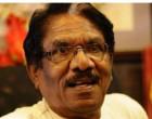 `ரஜினி, நீங்க முதல்வர்னா… நான்தான் எதிர்க்கட்சி!' – கலகலத்த பாரதிராஜா