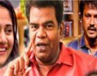 Losliya தான் Season 3 FINALIST! – Ponnambalam அதிரடி பேட்டி – வீடியோ
