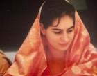 இணையத்தில் வைரலாகும் பிாியங்கா காத்தியின் புகைப்படம்..! அவ்வளவு அழகா என ஏங்காதீா்கள் அது 22 ஆண்டுகளுக்கு முந்தியது