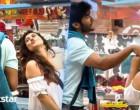 Sherin kisses Tharshan! Bigg Boss-ல் புது Romance: பிக் பாஸ் -3′ பதின் ஏழாம் நாள் (BIGG BOSS TAMIL DAY 17| EPISODE 18)- வீடியோ