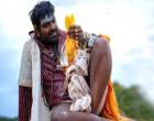பைத்தியமான விஜய் சேதுபதி!