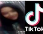 டிக்டாக் மோகம்: 16 வயது சிறுவனை கடத்திச் சென்ற பெண்: போக்சோ சட்டத்தில் கைது