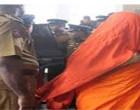 8 வயது சிறுவனை பாலியல் துஷ்பிரயோகத்திற்குட்படுத்திய விகாராதிபதி: சிறுவனின் நிலைகண்டு கதறிய பெற்றோர்