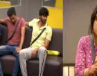 வனிதாவின் அடுத்த டார்க்கெட் லாஸ்லியாவும், தர்ஷனும் தான்!! : பிக் பாஸ் -3′ 54ம் நாள் (BIGG BOSS TAMIL DAY 54| EPISODE 55)- வீடியோ!