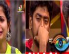 பிக் பாஸில் வெளியேற்றப்பட்ட சரவணன் – அழுத சக போட்டியாளர்கள்: : பிக் பாஸ் -3′ 44ம் நாள் (BIGG BOSS TAMIL DAY 44| EPISODE 45)- வீடியோ