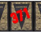 370 முதல் 371 வரை: இந்திய அரசியலமைப்பின் சிறப்பு அந்தஸ்து மாநிலங்கள் ஒரு பார்வை!