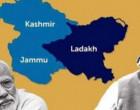ஜம்மு|காஷ்மீர்|லடாக்: புவியியல் முதல் பொருளாதாரம் வரை அறியவேண்டிய வேறுபாடுகள்!
