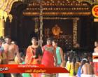 நல்லூரிலிருந்து 6ம் நாள் பகல் திருவிழா நேரலை- வீடியோ