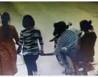காதலனுடன் சேர்ந்து திருட்டு வேலைகளில்  ஈடுபட்ட கல்லூரி மாணவி!! – சிசிடிவியால் சிக்கிய பின்னணி  (அதிர்ச்சி வீடியோ