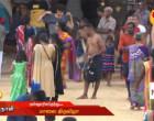 நல்லூரிலிருந்து 11ம் நாள் மாலை திருவிழா நேரலை- வீடியோ