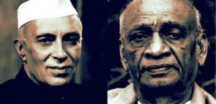 காஷ்மீர்: நேரு வெளிநாட்டில் இருந்தபோது சர்தார் படேல் சட்டப்பிரிவு 370ஐ ஏற்றுக்கொண்டாரா?