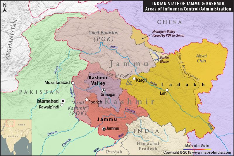 Jammu-Kashmir-As-it-is  சீன ஆக்கிரமிப்பு காஷ்மீரின் தற்போதைய நிலை என்ன? Jammu Kashmir As it is