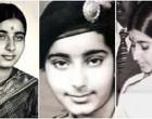 யார் இந்த சுஷ்மா சுவராஜ் ? அவரது வாழ்க்கை வரலாறு அரசியல்